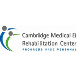 Canbridge-Medical
