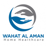 Wahat-Al-Aman-Home-Healthcare